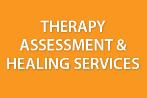 Therapy Assessment & Healing Services